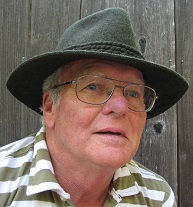 Dave Davis
